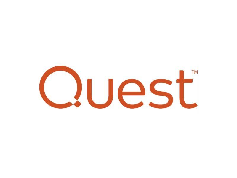 download_quest