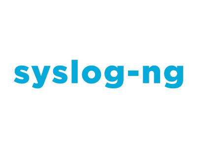 syslog-ng_800x600