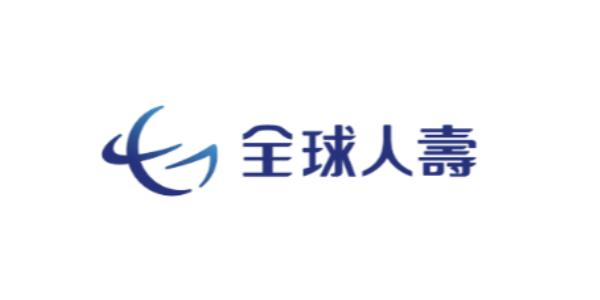 全球人壽_logo