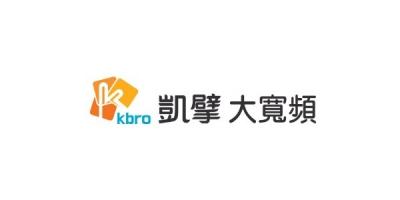 凱擘大寬頻_logo
