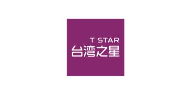 台灣之星_logo