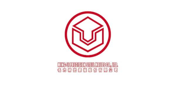 名力精密_logo