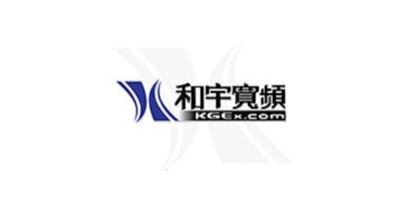 和宇寬頻_logo
