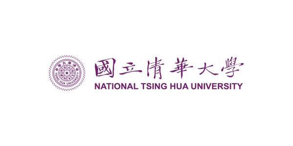 國立清華大學_logo