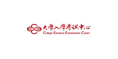 大考中心_logo