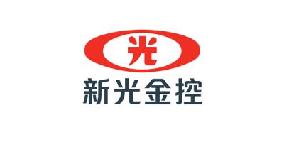 新光金融控股_logo