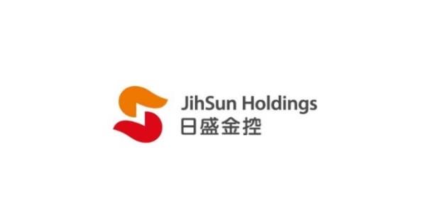 日盛證券_logo