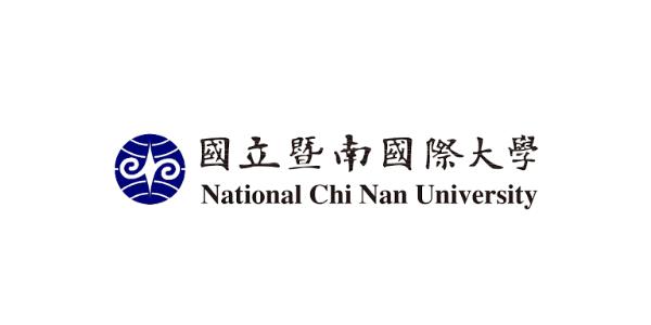 暨南大學_logo
