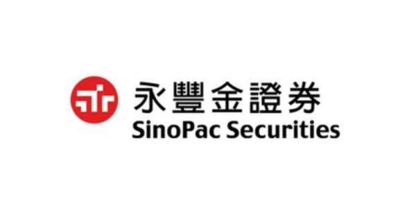 永豐金證券_logo