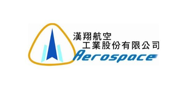漢翔航空_logo