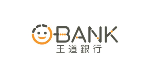 王道銀行_logo