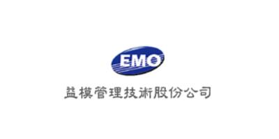 益模_logo