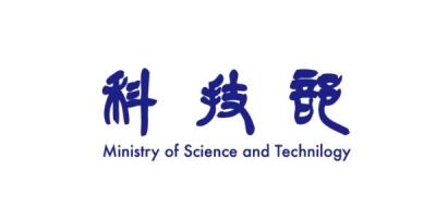 科技部_logo