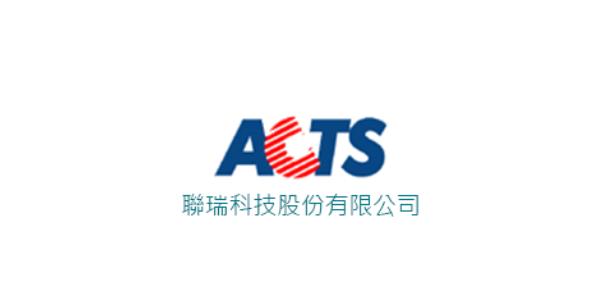 聯瑞科技_logo