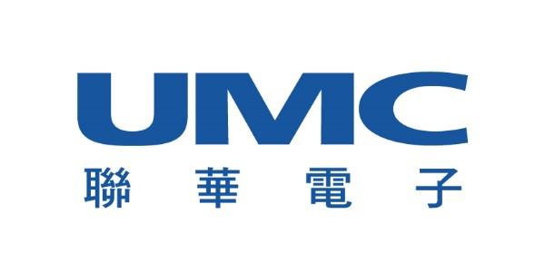 聯華電子_logo