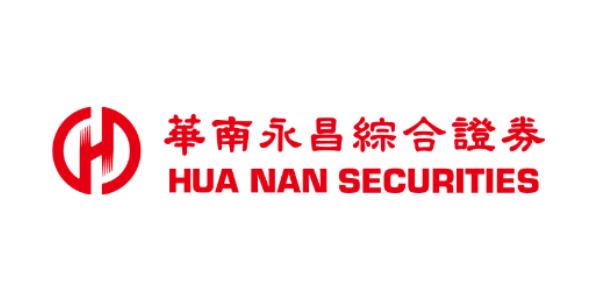 華南永昌_logo