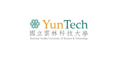 雲林科技大學_logo