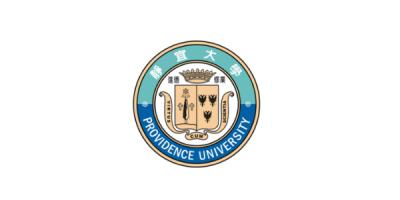 靜宜大學_logo