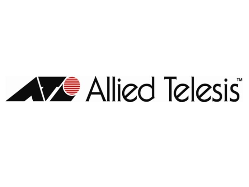 Allied Telesis_800x600