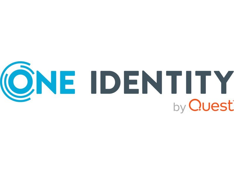 One Identity logo_800x600