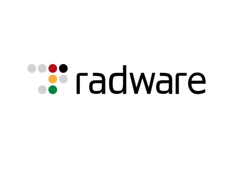 Radware logo_800x600