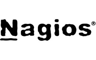 Nagios_800x600